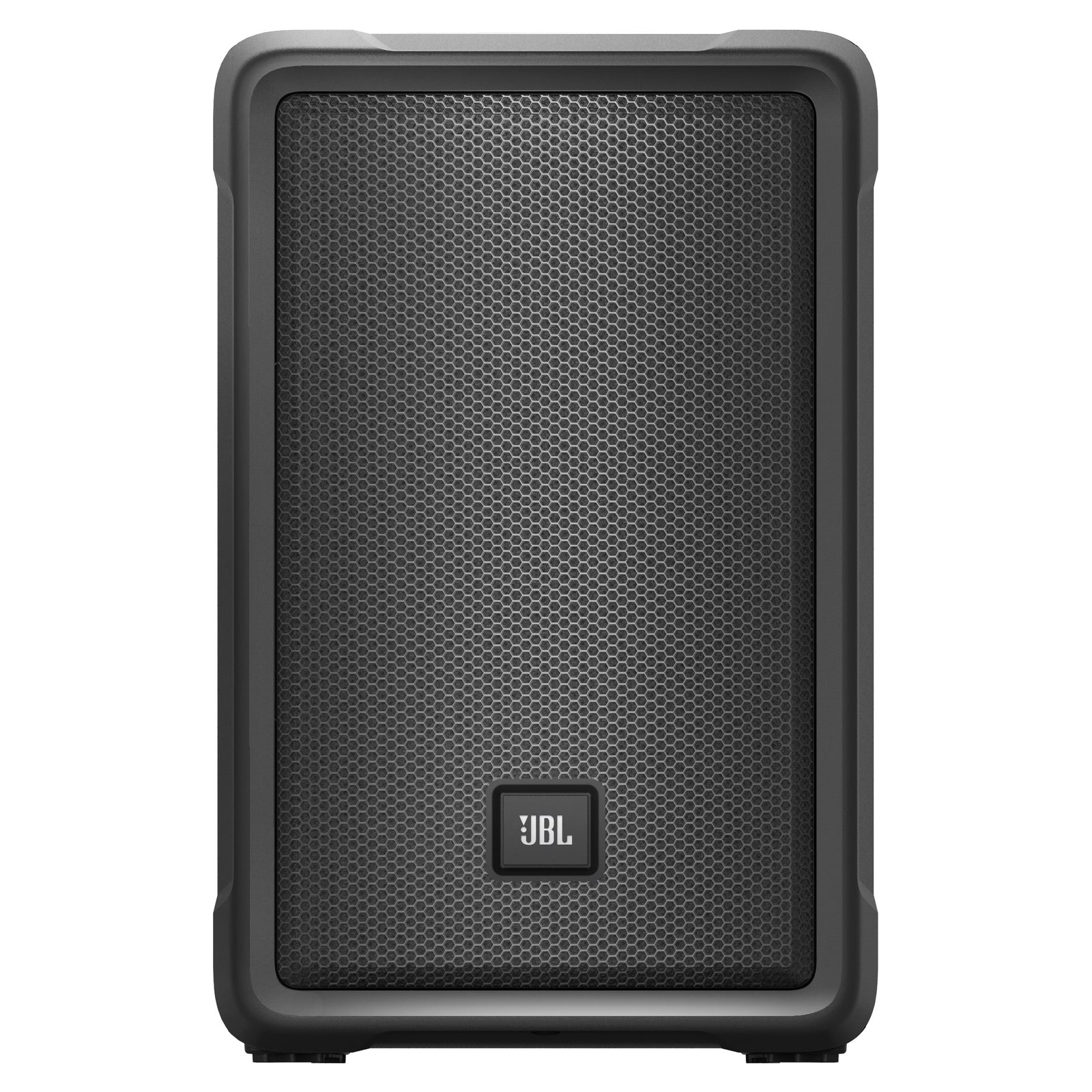 JBL IRX108BT 8 Inch Power Speaker w/ Bluetooth