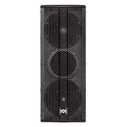"Cerwin Vega XLS-12 12"" 3 Way Floorstanding Tower Speakers"