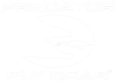 Predator Fly Gear