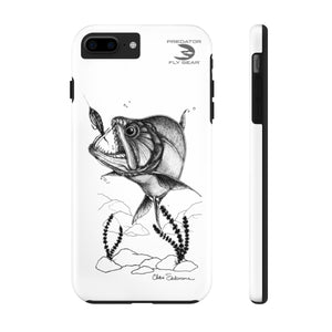 Payara Tough Phone Case