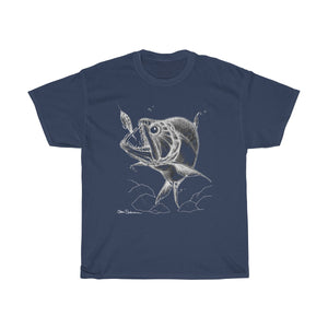 Payara Heavy Cotton Tee