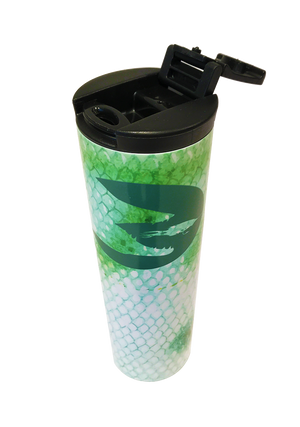 Steel_tumbler_coffee_mug_fishing_Cuda