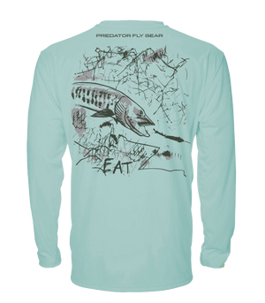 EAT Rugged Series UPF Shirt