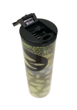 Steel_tumbler_coffee_mug_fishing_Pike