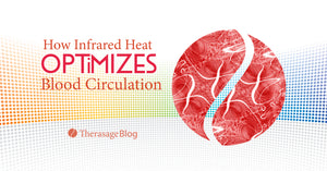 010 – How Infrared Heat Optimizes Blood Circulation