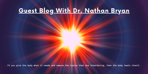 Light and Nitric Oxide:  Enlighten Your Mind, Body, and Soul