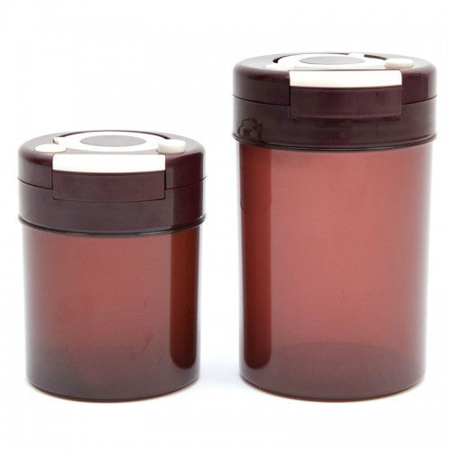 TheraWare Infrared Air Tight Containers