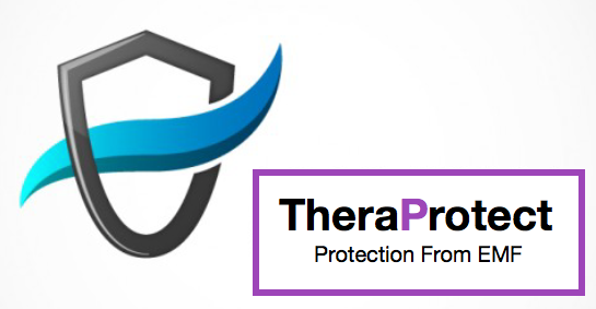 TheraEMF Protect - Room / Car Protect