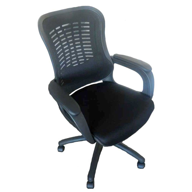 TheraDesign Elite Perfect Office Task Chair