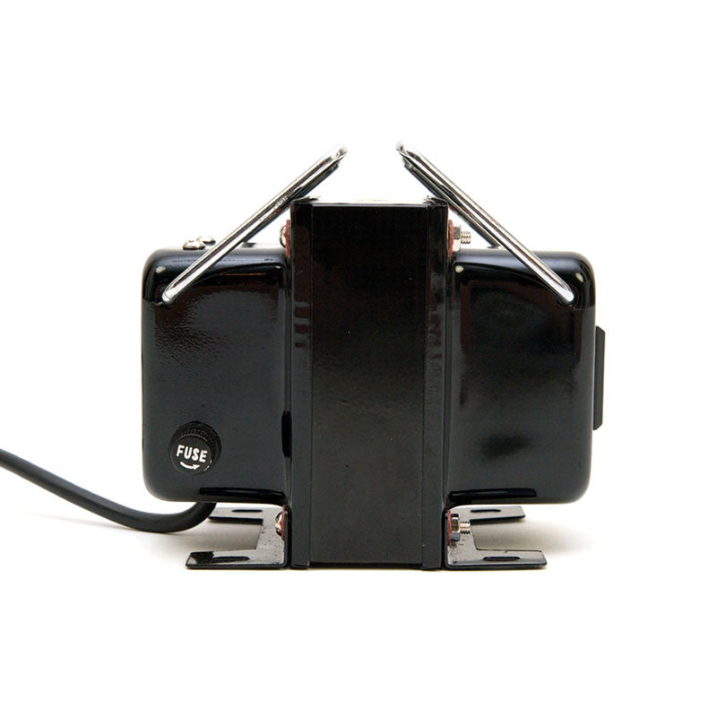 Travel Power Adapter