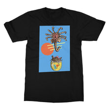 Face Hugger T-Shirt