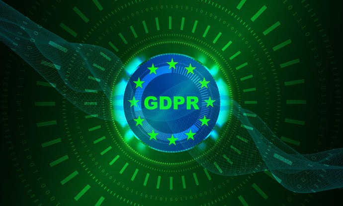 198 billion Euros the cost of GDPR for the European companies, Intrum report says
