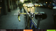 https://affordablecyclingsports.com