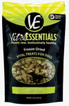 Vital Essentials Freeze Dried Beef Tripe Vital Treats for Dogs