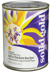 Solid Gold Sun Dancer Grain Free All Life Stages 95% Chicken Canned Dog Food