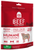 Open Farm Dehydrated Beef Dog Treats 4.5 oz