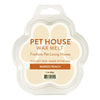 One Fur All Pet House Wax Melt 3 oz