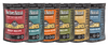 Northwest Naturals Dog Raw Freeze-dried Nuggets