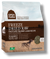 Open Farm Freeze-Dried Pasture-Raised Lamb Recipe for Dogs 13.5oz