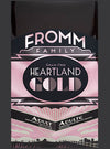 Fromm Heartland Gold Adult Grain-Free Dry Dog Food