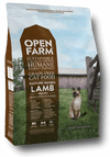 Open Farm Dry Cat Food Pasture Raised Lamb Recipe