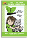 BFF by Weruva Cat Food Pouch
