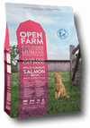 Open Farm Dry Cat Food Wild Caught Salmon Recipe