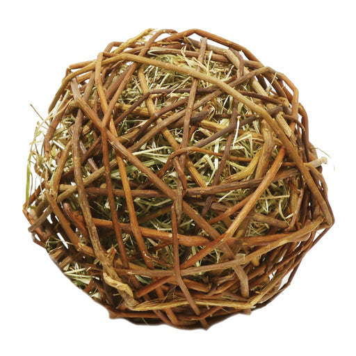 Weave-A-Ball Large - PETTER