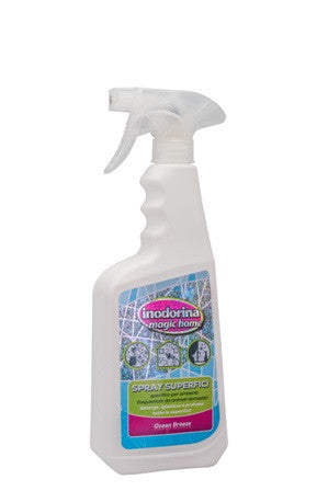 Spray Inodorina magic home Ocean Breeze 750ml - PETTER