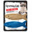 Grumpy Cat Sardines 2 packs - PETTER