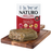 Naturo Adult Dog - Lamb & Rice with vegetables - PETTER