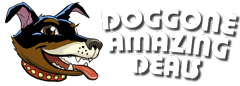 Doggone Amazing Deals