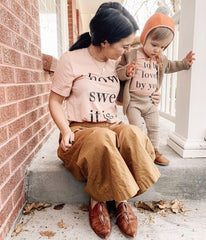 Girl Mom Shirts