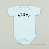 BUDDY - Child Shirt