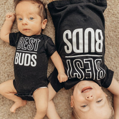 Best Buds - Child Shirt