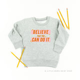 Make Believe Every Day - Baby & Child