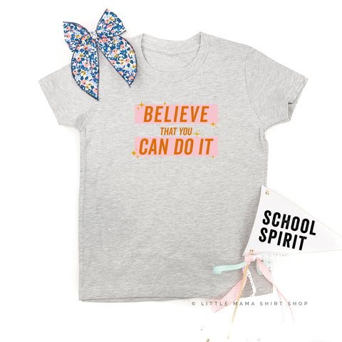 Make Believe Every Day - Olive - Baby & Child