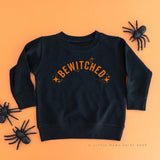 BEWITCHED - Child Sweatshirt