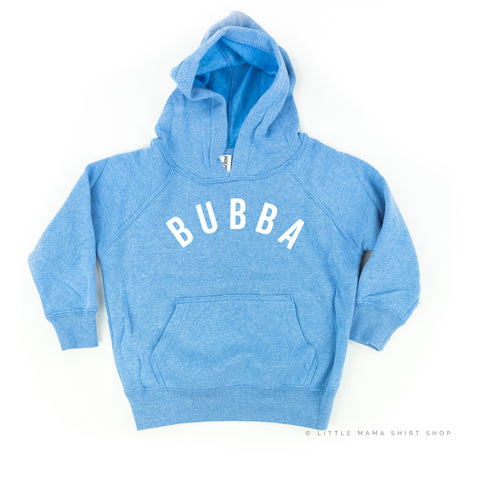 BUBBA - Child Hoodie