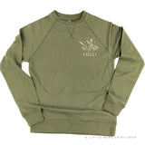 Lucky to Have You - Unisex Tee