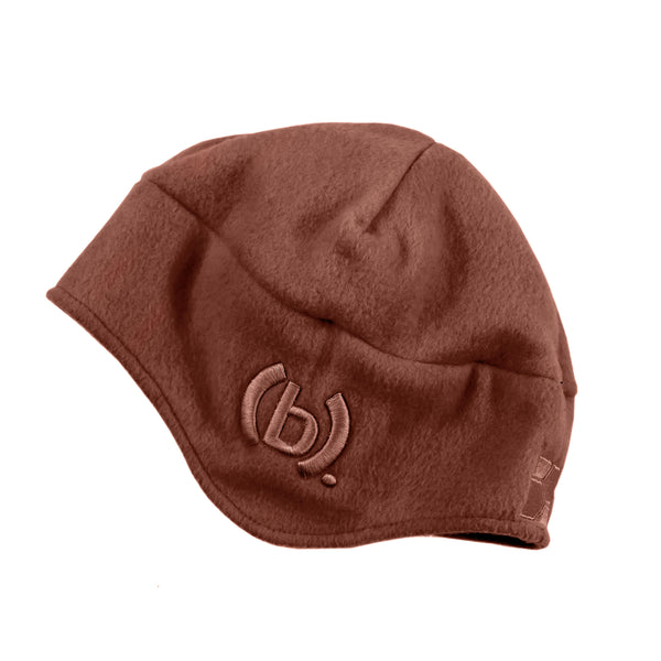 (b).usby Cap (Brown)