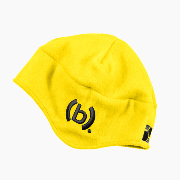 (b).usby Cap (Yellow)