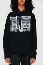 Load image into Gallery viewer, Pedestal Hoodie