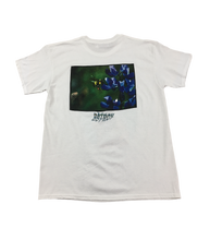 Load image into Gallery viewer, Fleur Tee