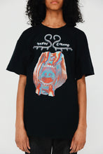 Load image into Gallery viewer, Sweet Screams Tee (Black)