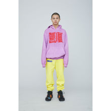 Load image into Gallery viewer, Pedestal Hoodie (Lavender)