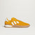 Adidas 3ST.004 (Yellow/Cloud White/Gum)