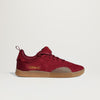 Adidas 3ST.003 (Collegiate Burgundy/Gum/Gold Metallic)