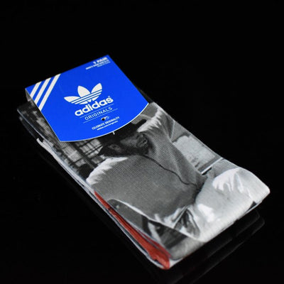 Adidas AS Gonz Sublimate (White)