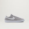Nike SB Zoom Blazer Low GT (Atmosphere Grey/White)